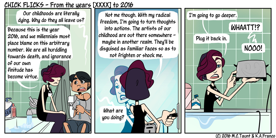 From the years [XXXX] to 2016